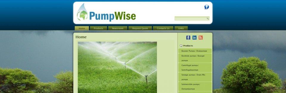 pumpwise1