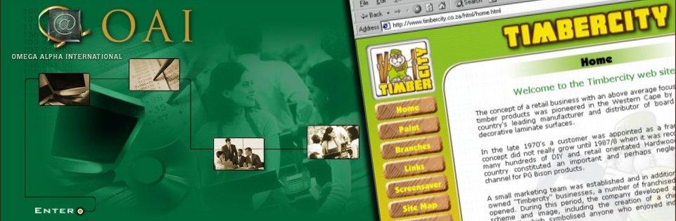 webdesignslide13
