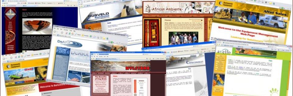 webdesignslide2