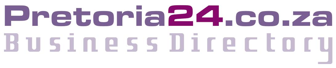 pretoria24-logo