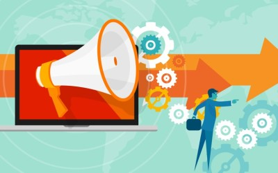 12 Excellent reasons why your company needs a Social Media Marketing Strategy