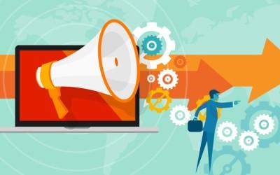 Equadoor Social Media Marketing Services & Platforms