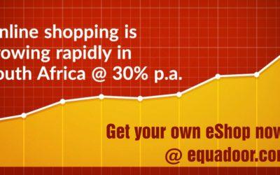 eShop Special